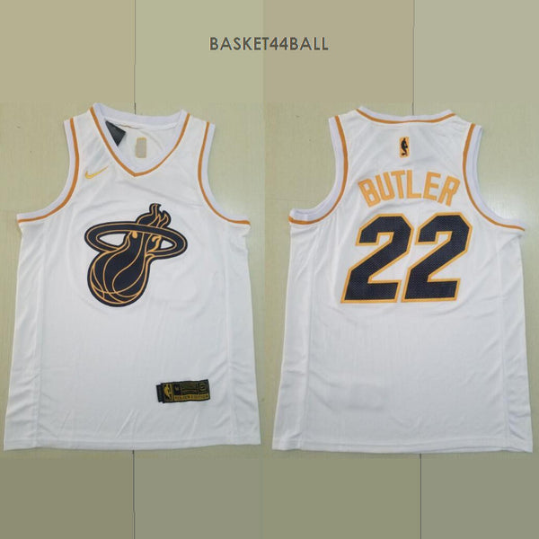 maillot-butler-miami-heat-22-2020-gold-blanc