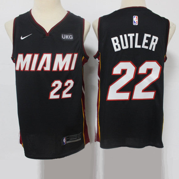 maillot-butler-qualité-icon-edition-2021-22-jimmy