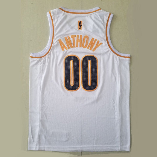 maillot-carmelo-anthony-portland-blazers-00-2020-gold-blanc-white