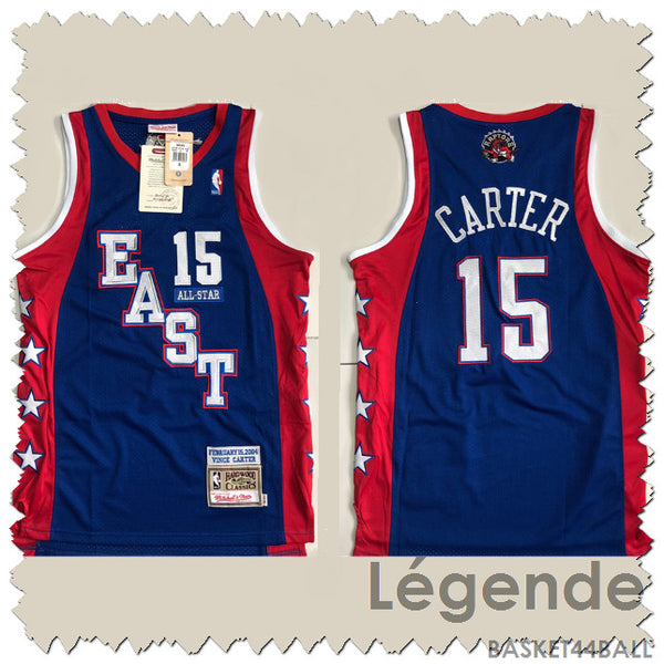 maillot-carter-all star game-2004-15-bleu-vince-1