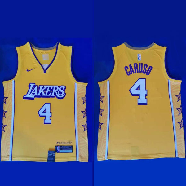 maillot-caruso-lakers-2020-4-city-jaune