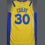 maillot-cousu-city edition-curry-back-warriors-2018