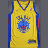 maillot-cousu-city edition-curry-front-warriors-2018