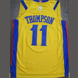 maillot-cousu-city edition-thompson-warriors-2018-back