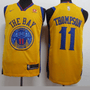 maillot-cousu-city edition-thompson-warriors-2018