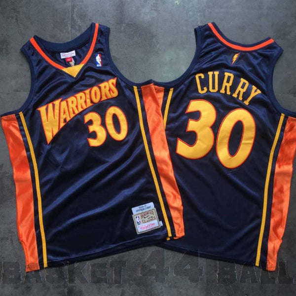 maillot-curry-epic-warriors-golden state-curry-we believe-hardwood