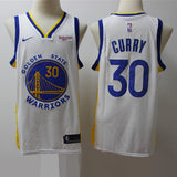 maillot-curry-stephen-city-warriors-golden state-association-blanc-2020-2019