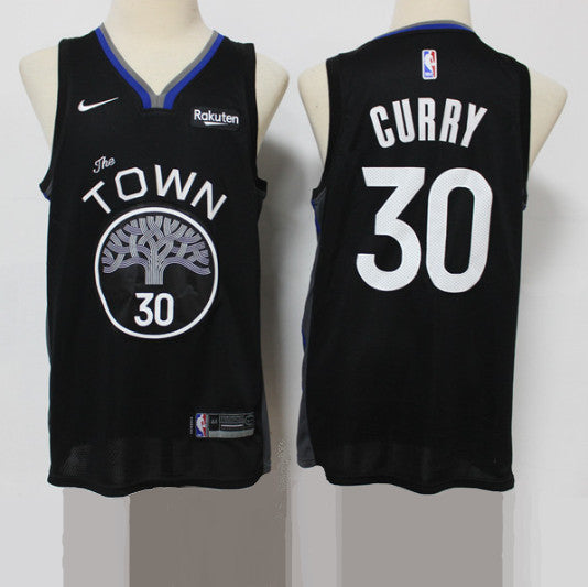 maillot-curry-stephen-city-warriors-gsw-golden state-icon-statement-2020-30