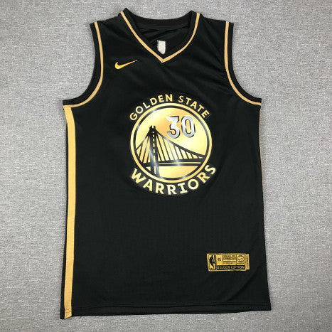 maillot-curry-warriors-black-gold-30-curry