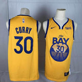 maillot-curry-warriors-golden state-curry-jaune-2020-30