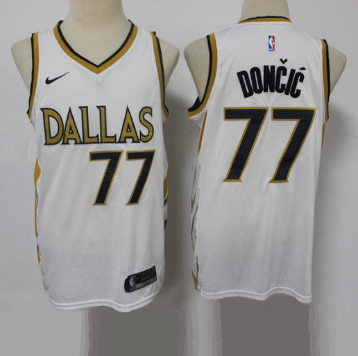 maillot-doncic-dallas-mavericks-nba-city-city edition-77-2021