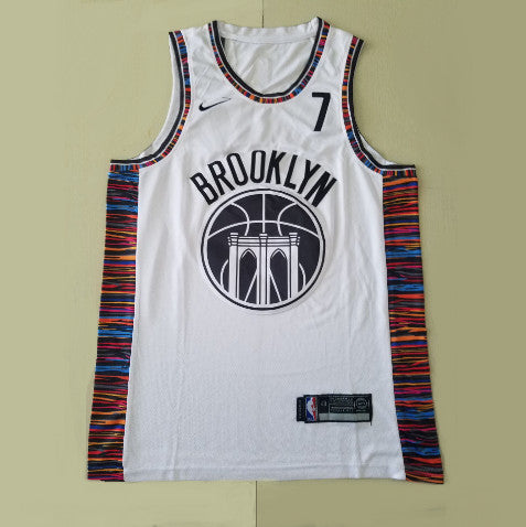 maillot-durant-kevin-nba-city-edition-2019-2020-blanc-bridge-7