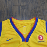 maillot-city edition-thompson-warriors-2018