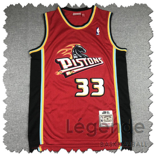 maillot-grant-hill-brodé-icon-edition-rouge-33