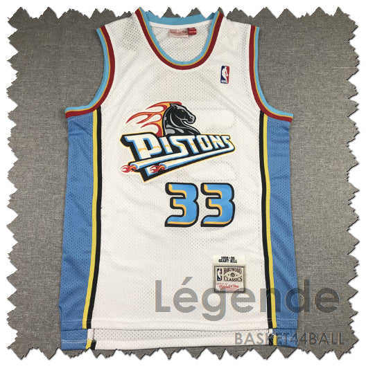 maillot-grant-hill-brodé-icon-edition-blanc-33-retro