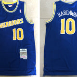 HARDAWAY Tim (Icon Edition 1990-1991) Légende