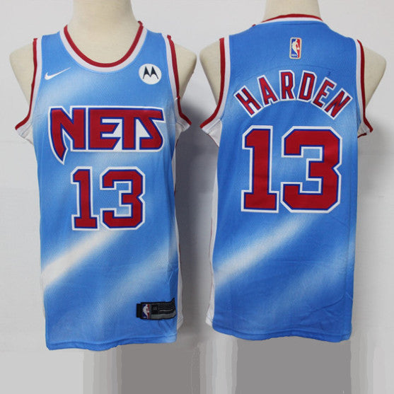 maillot-harden-james-city edition-2021--bleu-13