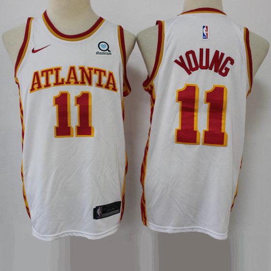 maillot-hawks-young-qualité-association-edition-11-2020-2021