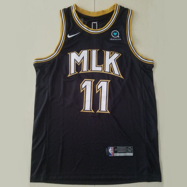 maillot-hawks-young-qualité-city-edition-11