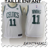 maillot-irving-kyrie-blanc-boston-celtics-enfant-kid