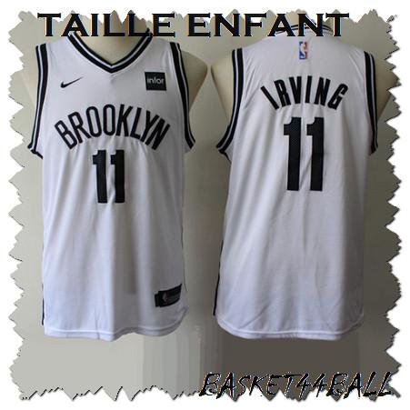 maillot-irving-kyrie-nets-brooklyn-kid-11-blanc-11