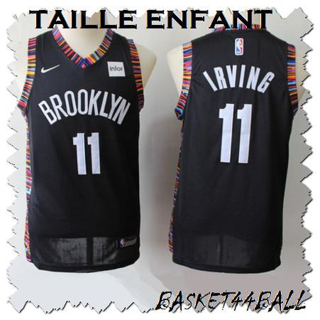 maillot-irving-kyrie-nets-brooklyn-kid-11