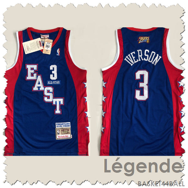 maillot-iverson-all star game-2004-3--bleu-allen-3