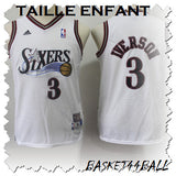 maillot-iverson-answer-76ers-philadelphia-sixers-blanc-enfant-kid