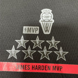 HARDEN James (Black MVP Edition)