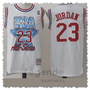maillot-jordan-all star game-1993-bulls-cousu-qualité