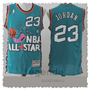 maillot-jordan-all star game-2003-bulls-cousu-qualité