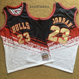 maillot-jordan-authentic-independence day-brodé-1997-1998