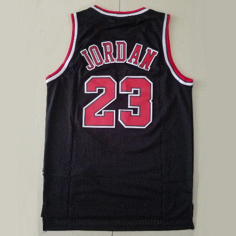 JORDAN Michael (Statement Edition 1997-98) Légende