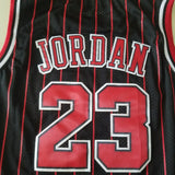 JORDAN Michael (Statement Edition 1996-97) Légende