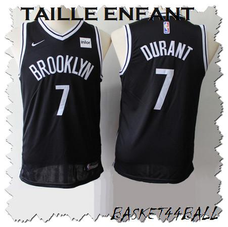 maillot-kevin-durant-nets-brooklyn-kid-icon-enfant
