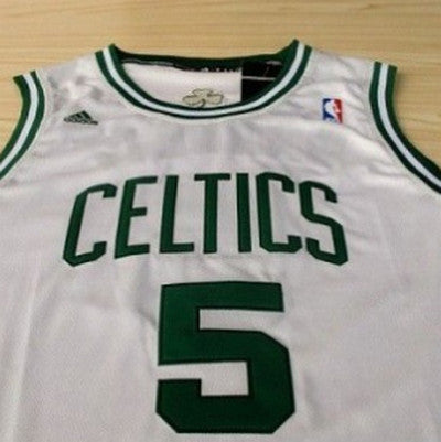 GARNETT Kevin BOSTON CELTICS (Association Edition)