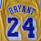 BRYANT Kobe 2007-08 (Icon Edition) #24