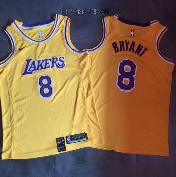 maillot-kobe-8-jaune-mitchell&ness-throwback-kobe-bryant-2018