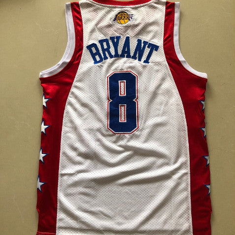 maillot-kobe-all star game-2004-8--blanc-bryant-8