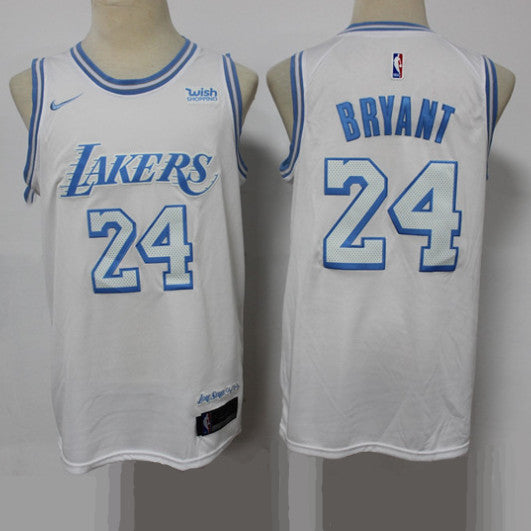 maillot-kobe-bryant-24-lakers-2021-city-blanc-8