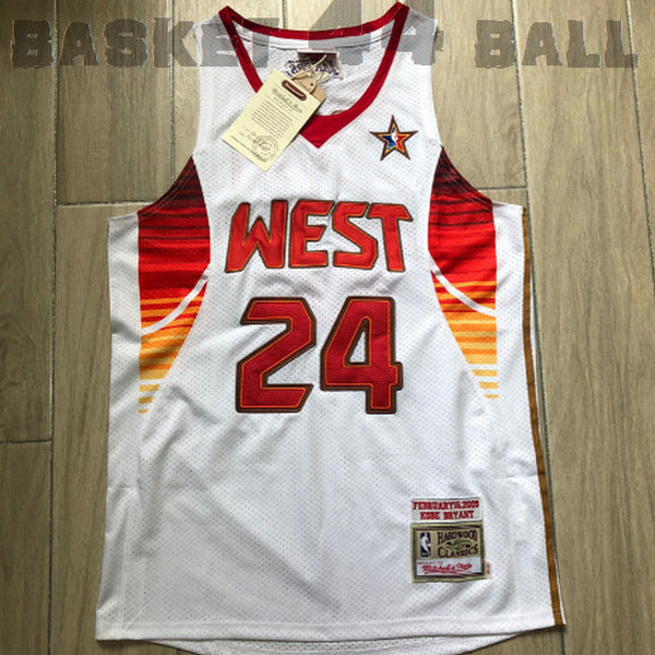 maillot-kobe-bryant-all star game-2009-blanc-24-1