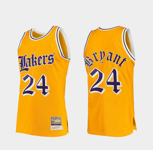 maillot-kobe-bryant-lakers-gta-24-diploma-icon