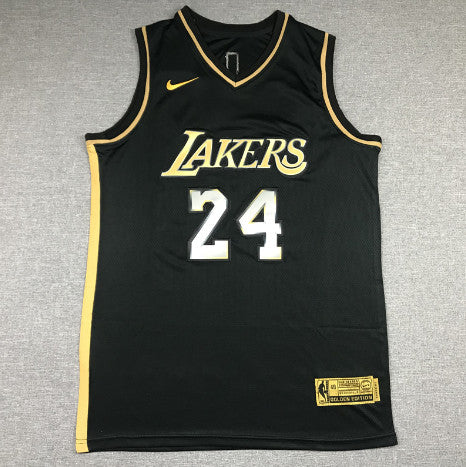 maillot-kobe-bryant-lakers-los angeles-black-gold-24