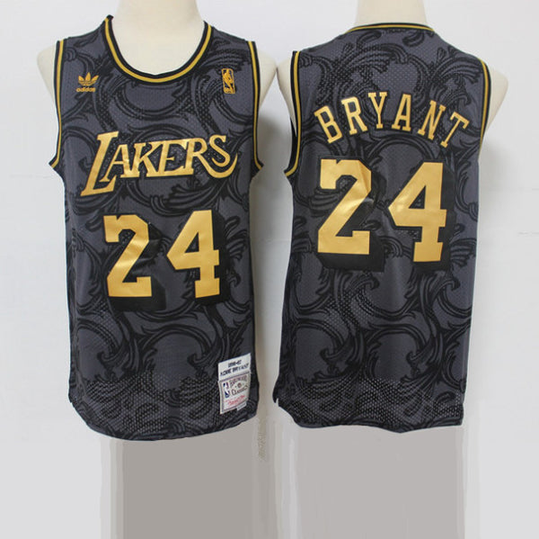 maillot-kobe-bryant-lakers-ornement-noir