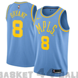 maillot-kobe-bryant-mpls-8-front-floqué