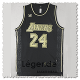 maillot-kobe-bryant-noir-or--24-front