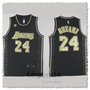 maillot-kobe-bryant-noir-or-24-front-cousu