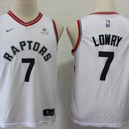 LOWRY Kyle (Association Edition) ENFANT
