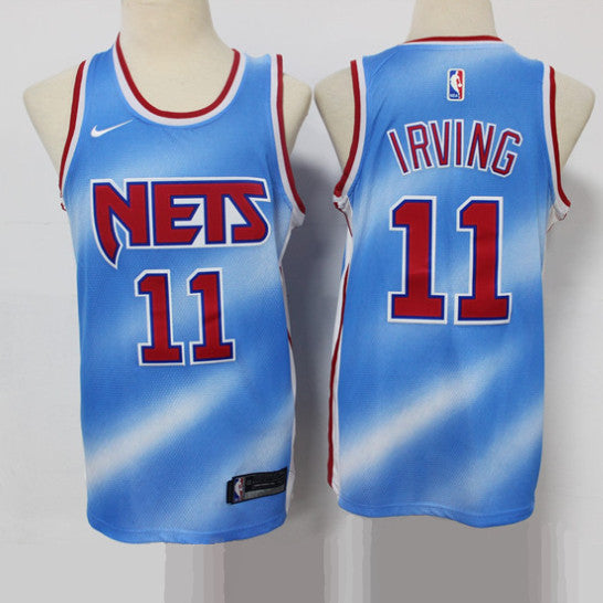 maillot-kyrie-irving-city-retro-classic-edition-2021-2020-bleu-11