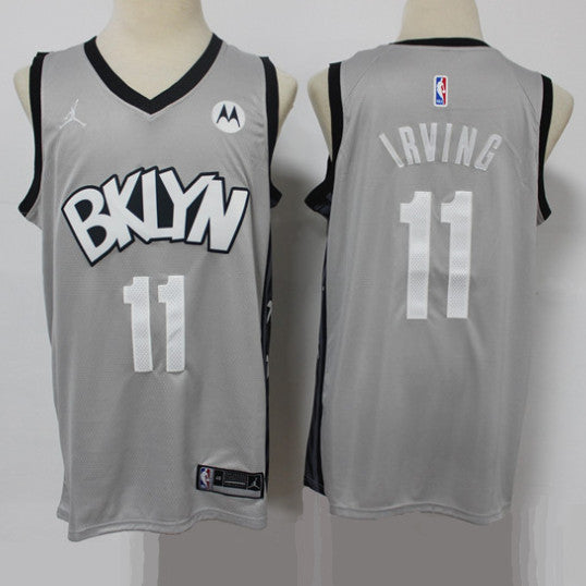 maillot-kyrie-irving-statement-edition-2021-11-gris